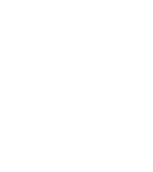 Cabinet World Inc